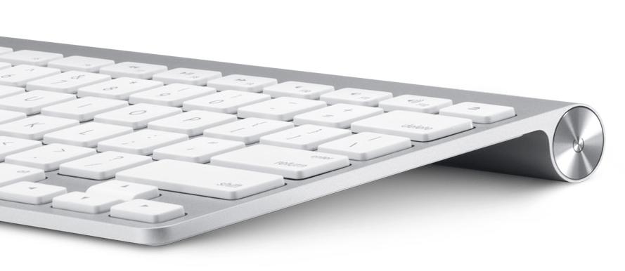 Tutorial: guia para atalhos de teclado para Mac